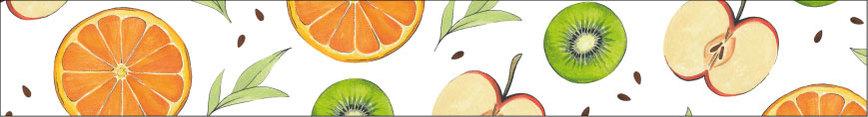 Citrusprint_banner_banner_preview