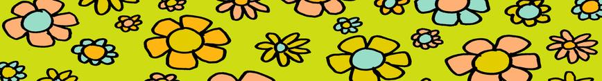 Crop_flower_2_preview