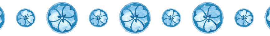 Kimono_circle_blue_sf_banner_868x117_preview