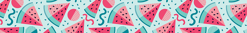 Watermelonpop_header_preview