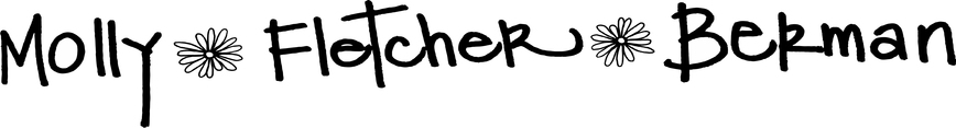 Logo__preview