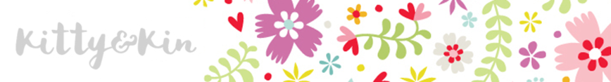Spoonflower-header_preview_preview