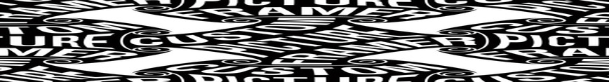 Cpf_logo_repeat_tile_lowres_preview