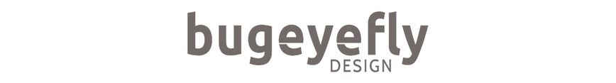 New_logotype_logo__ff_banner_1170x140_preview