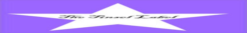Imgonline-com-ua-resize-n3sx8x4ztlex_preview