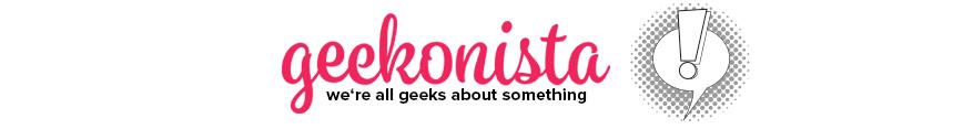 Geekonista_spoonflower_banner_preview