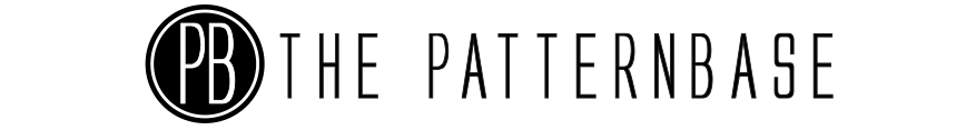 Patternbase-logo-smallflower_preview