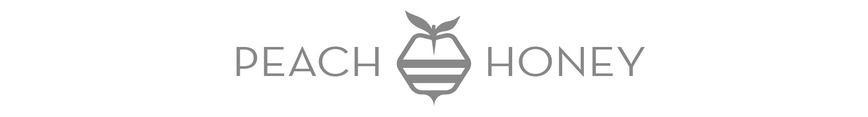 Honey_peach-banner--02-02_preview