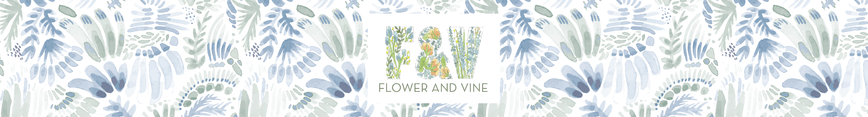Spoonflower_banner-01_preview