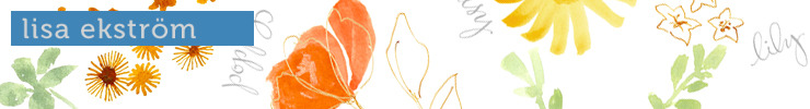 Spoonflowerbanner2_preview
