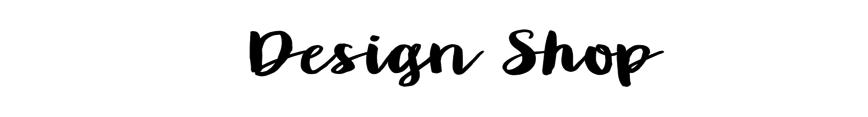 Brookies_designs_logo_preview