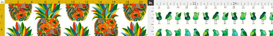 Banner_spoonflower_lisa_frances_judd_preview
