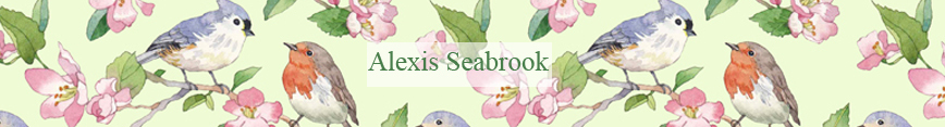 Spoonflowershopbanner_preview