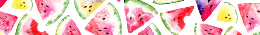 Watermelon_pattern_spoon_preview