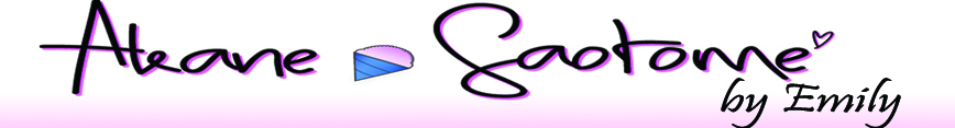 Akanesaotomebyemily_spoonflower_banner_preview