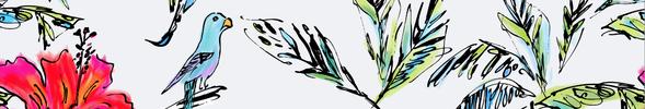 Elliefidler-banner_preview