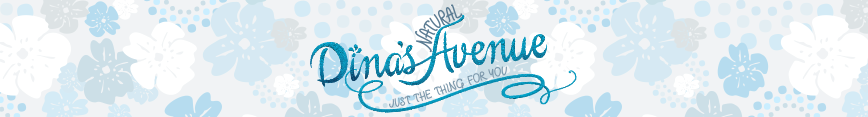 Shop_banner_spoonflower_preview