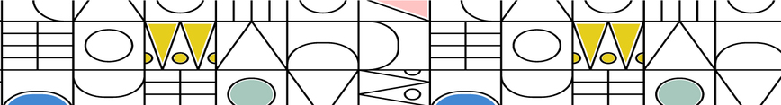 Spoonflower_head_preview