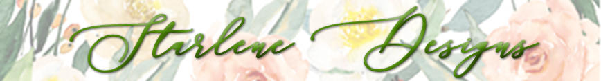 Spoonflower_header1_preview
