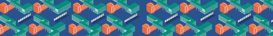 Bauhaus_banner_preview