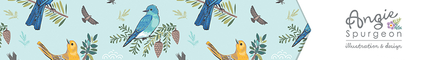 Spoonflower_header2_preview
