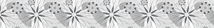 Banner-spoonflower-2_preview