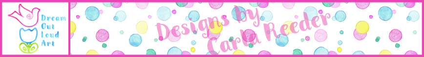 New_spoonflower_banner_redesign_preview