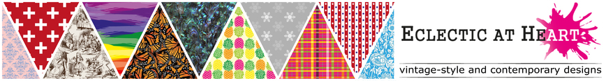 Eclectic_at_heart_spoonflower_banner_preview