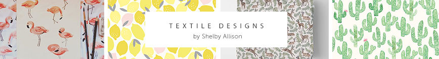 Textile-designs-spoonflower-cover_preview