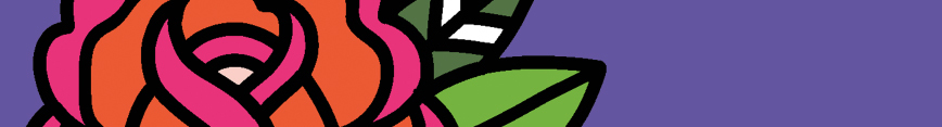 Banner_spoon_preview
