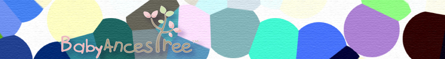 Baby_ancest_header_spoonflower-01_preview