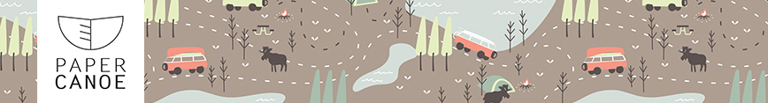 Into_the_wild_-_spoonflower_banner2_preview