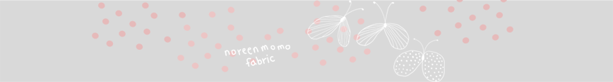 Noreenmomo_fabric_preview