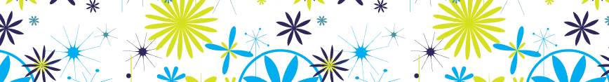 Sf_banner_iasw02_blue_preview