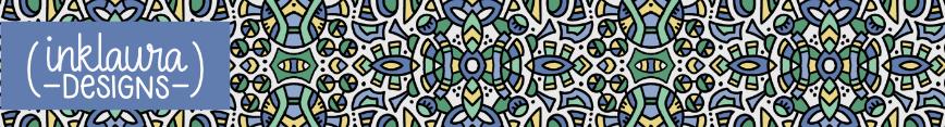 Spoonflower_shop_banner_1807b_doodle_preview