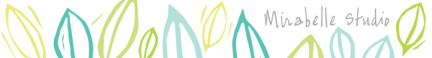 Spoonflower_masthead-01_preview