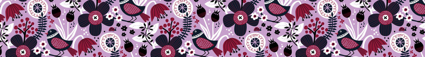 Spoonflower-01_preview