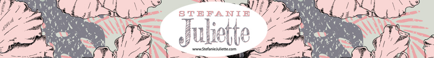 Spoonflower-banner-stefanie-juliette_preview