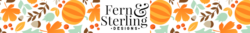 Fernandsterlingstorebanner_preview