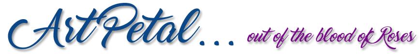 Logospoon_preview