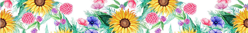 Sunflower_banner_to_sf_preview
