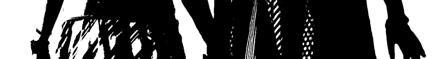Im_together_black_and_white_banner_preview