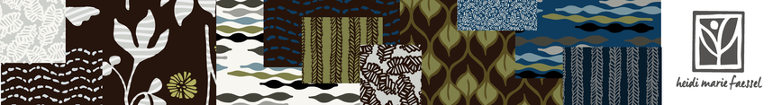 2018spoonflower_header-02_preview