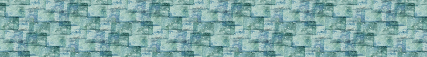 Sea_3_pattern_banner_preview