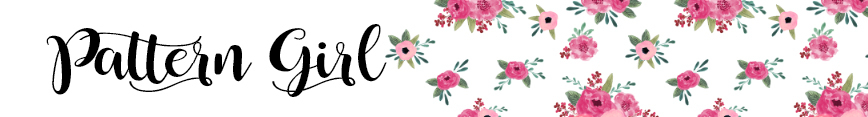 Pg_banner_spoon_preview