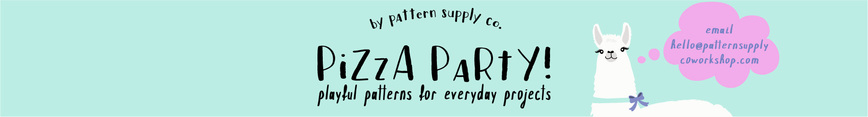 Pizzaparty_banner_opt-01_preview