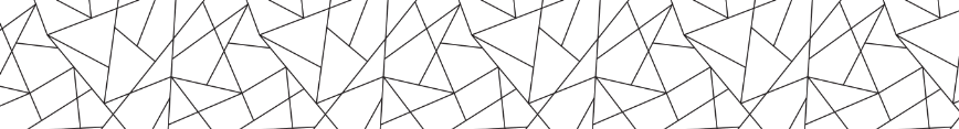 Geometric-banner_preview