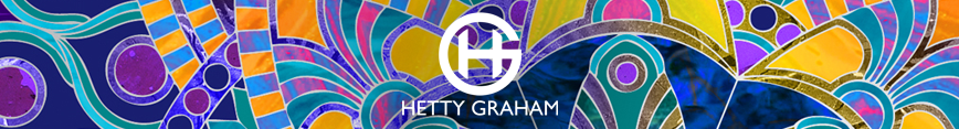 Hg_spoonflower_banner_copy_preview
