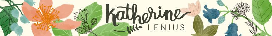 Spoonflower-botanica-shop-banner_preview