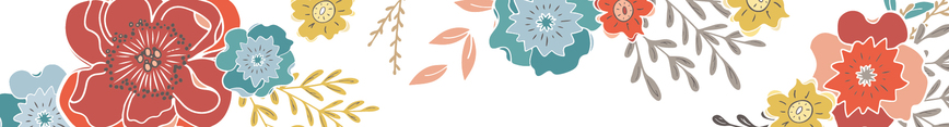Spoonflower_shop_header-07_preview